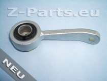 Stabiliser Mercedes E-Klasse (W211) (S211) CLS (C219) right