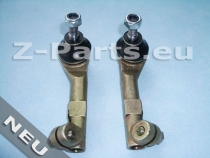 Tie rod end Renault Twingo (C06_) Kasten (S06_) left & right