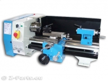 Engine Lathe Z-2104S-I