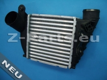 Intercooler VW Bora Kombi Golf IV Variant 1.8 T & 1.9 TDI 4motion