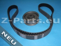Drive belt kit Audi 80, VW Golf, Passat, Seat Toledo 1.9 TD